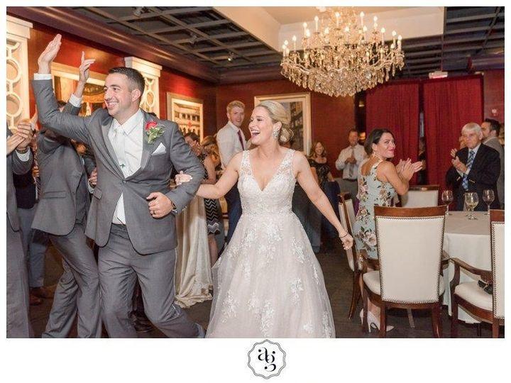Tmx Couple Entrance 2 51 378603 1564663590 Providence, RI wedding venue