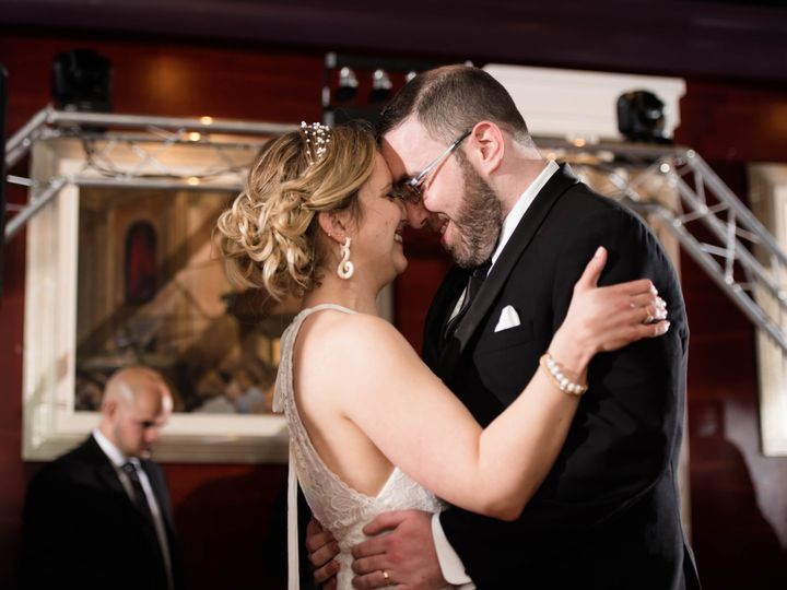 Tmx Couple First Dance 1 51 378603 1564663548 Providence, RI wedding venue