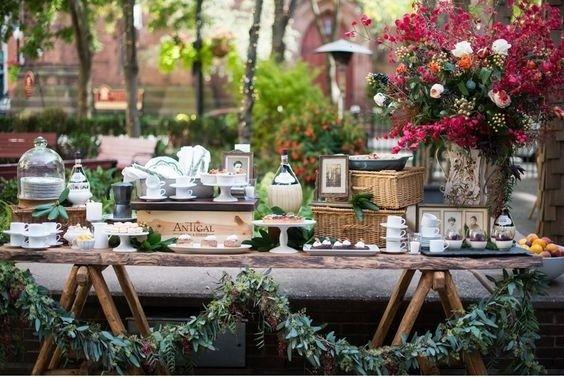 Tmx Courtyard Tea 1 51 378603 1564667884 Providence, RI wedding venue