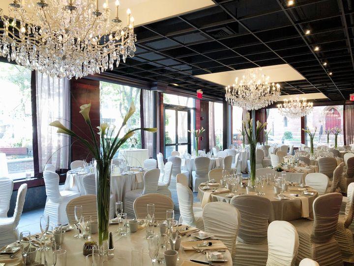 Tmx Reception Mdr 2 51 378603 1564663218 Providence, RI wedding venue