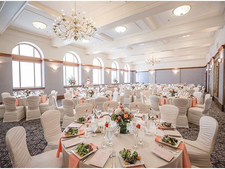 Tmx Reception Ttb 1 51 378603 1564663217 Providence, RI wedding venue