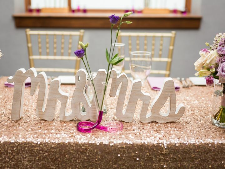 Tmx Sweetheart Table 1 51 378603 1564663605 Providence, RI wedding venue