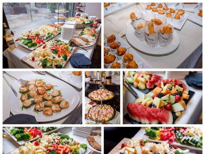 Tmx Wedding Cocktail Hour 1 51 378603 1564667884 Providence, RI wedding venue
