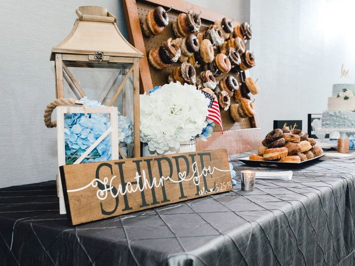 Tmx Wedding Dessert Table 1 51 378603 1564667890 Providence, RI wedding venue