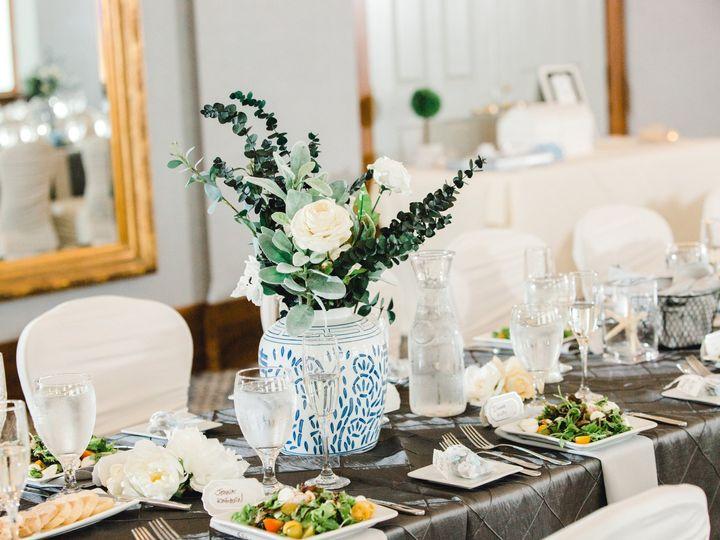 Tmx Wedding Table Scape 1 51 378603 1564667888 Providence, RI wedding venue