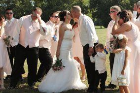 Shepherd Family Photography