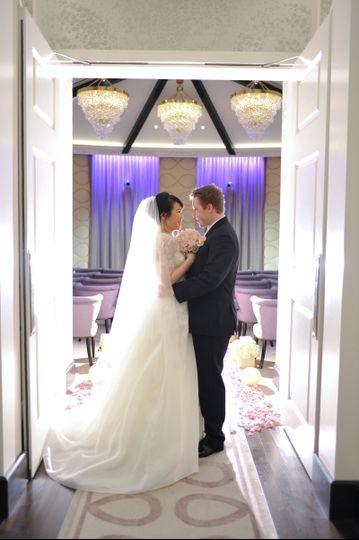 Aria Weddings Advice Aria Weddings Tips Nevada Las