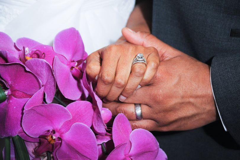 ARIA Weddings - Venue - Las Vegas, NV - WeddingWire