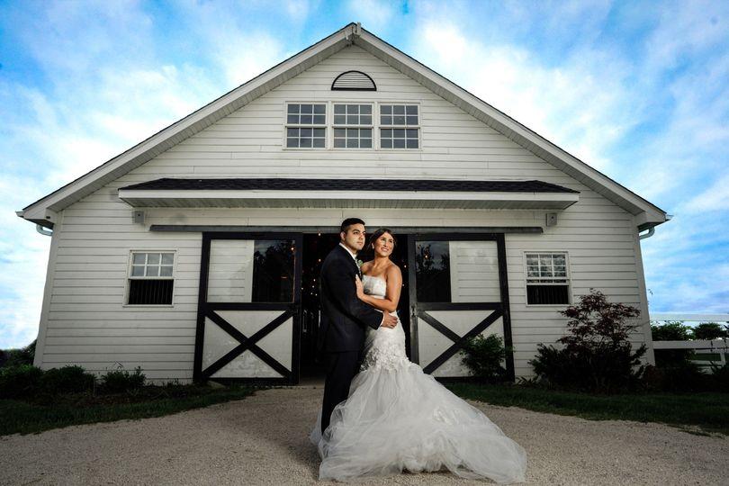 millennium moment northfork wedding venue photography chicago farm 51 1029603 159201556287386