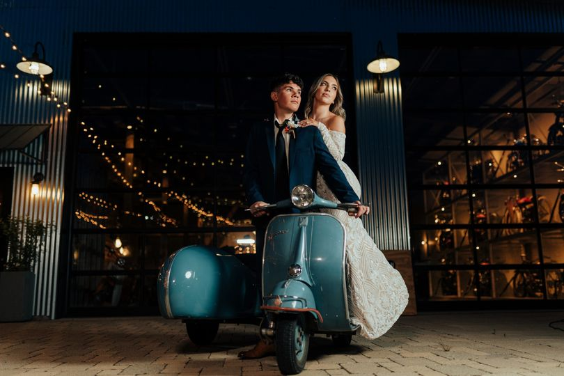 millennium moments chicago photographer warehouse109 rustic vintage motorcycle 51 1029603 159202505074671