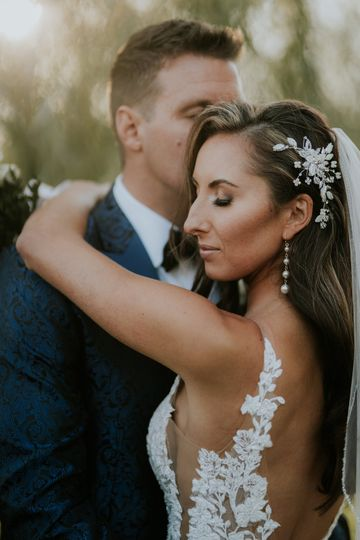 millennium moments chicago wedding photographer 5 51 1029603 160113614135433