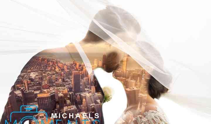 Michael's Moments