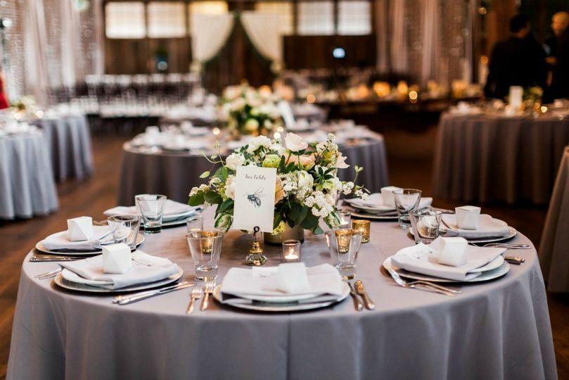 Photography: Luma Weddings