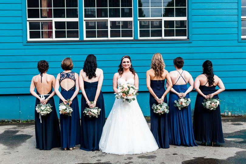 788abd30ce1a132a 1484371888756 luma weddings sodo park wedding 76