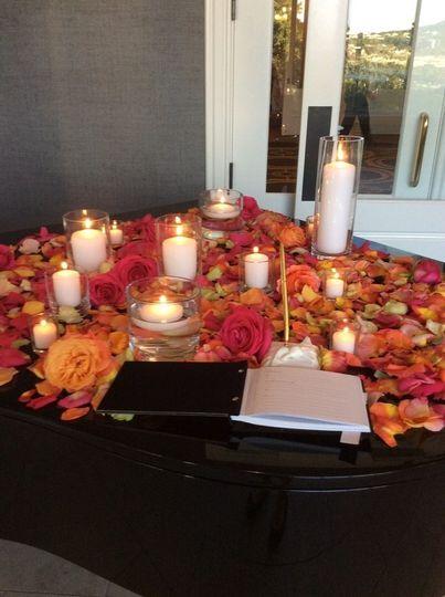 Amelias Weddings Planning Austin TX WeddingWire