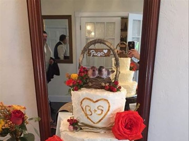 Tmx 1418100125897 107339977173325983165958966678329094879243n Ocala wedding cake