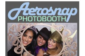 Aerosnap Photobooth