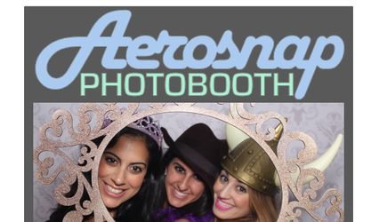 Aerosnap Photobooth