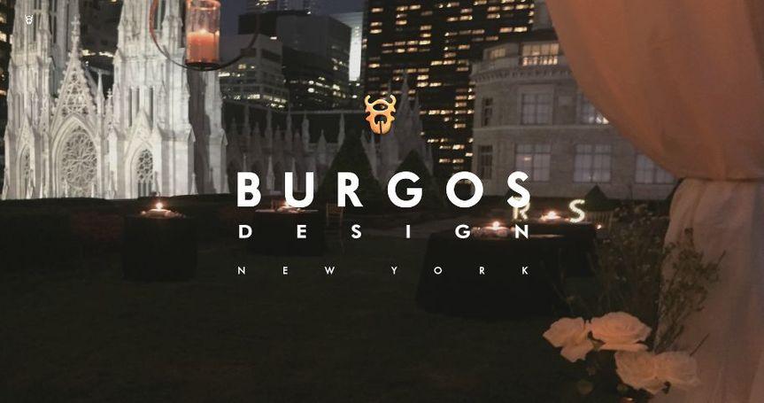 b52825d8352bf30e Burgos Design Logo at 620 Loft and Garden