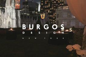 Burgos Design LLC
