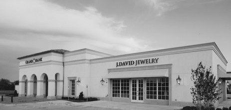 Tmx 1415812976378 4 Broken Arrow wedding jewelry