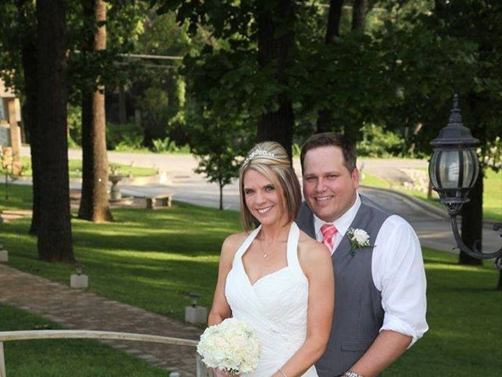 Tmx 1415813036470 13 Broken Arrow wedding jewelry