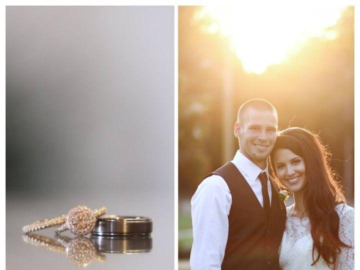 Tmx 1415813040575 14 Broken Arrow wedding jewelry