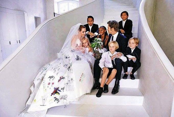 Tmx 1415813046487 15 Broken Arrow wedding jewelry