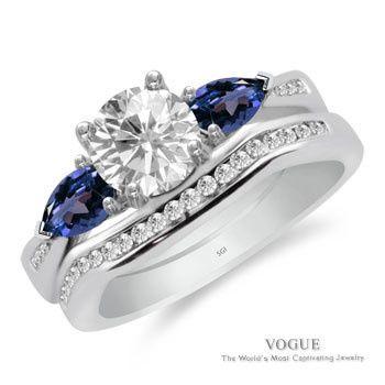 Tmx 1415813546056 16 Broken Arrow wedding jewelry