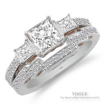 Tmx 1415813555368 19 Broken Arrow wedding jewelry