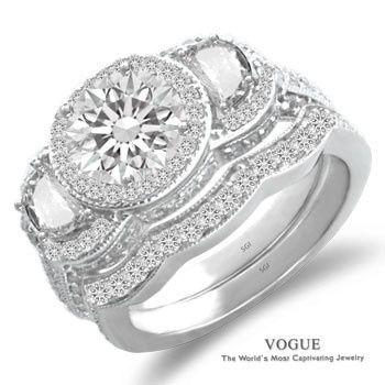 Tmx 1415813559358 20 Broken Arrow wedding jewelry