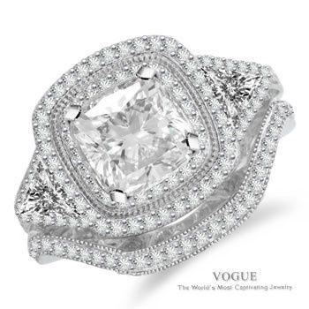 Tmx 1415813563381 21 Broken Arrow wedding jewelry