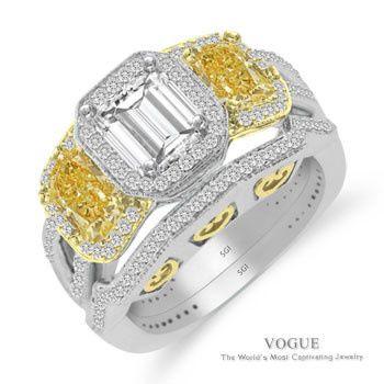 Tmx 1415813568354 22 Broken Arrow wedding jewelry