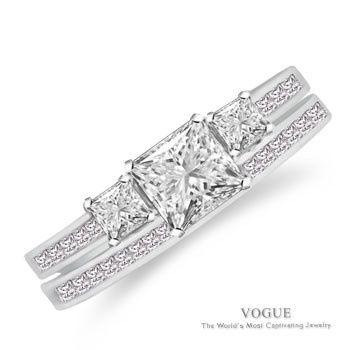 Tmx 1415813571340 23 Broken Arrow wedding jewelry