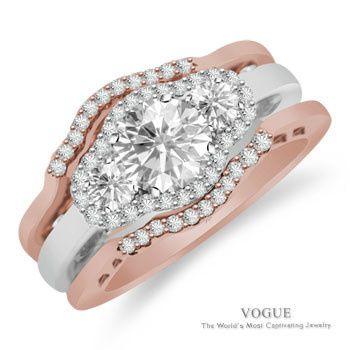Tmx 1415813574374 24 Broken Arrow wedding jewelry