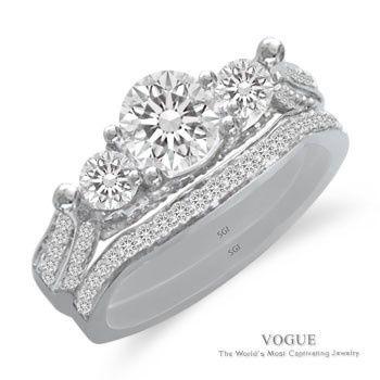 Tmx 1415813578351 25 Broken Arrow wedding jewelry