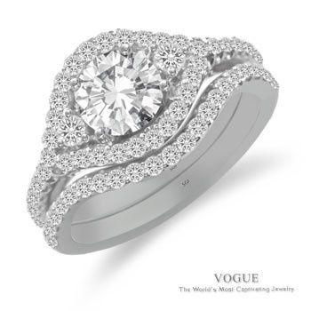 Tmx 1415813584339 27 Broken Arrow wedding jewelry