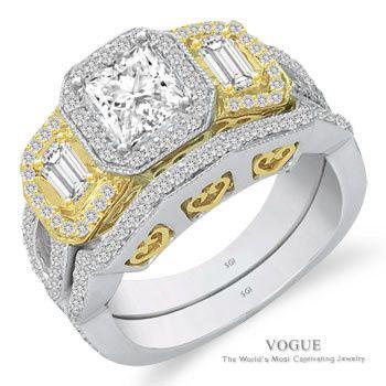 Tmx 1415813590381 29 Broken Arrow wedding jewelry