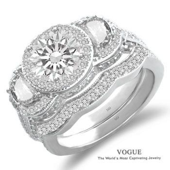 Tmx 1415813594357 30 Broken Arrow wedding jewelry