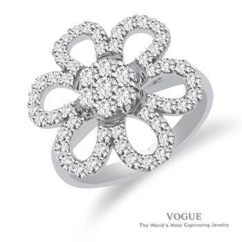 Tmx 1415813754468 37 Broken Arrow wedding jewelry