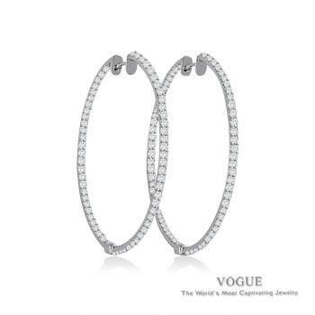 Tmx 1415813764402 40 Broken Arrow wedding jewelry