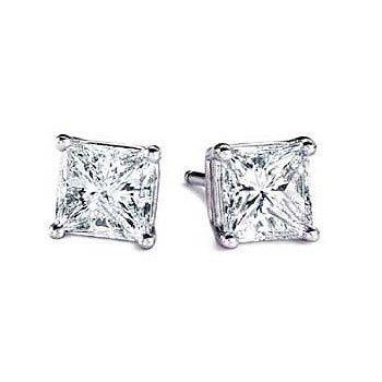 Tmx 1415813771393 42 Broken Arrow wedding jewelry