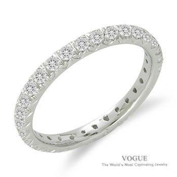 Tmx 1415813874709 31 Broken Arrow wedding jewelry