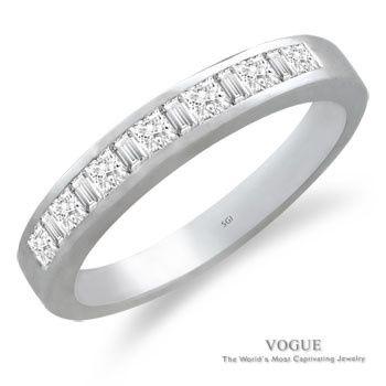 Tmx 1415813876340 32 Broken Arrow wedding jewelry