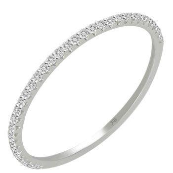 Tmx 1415813879364 33 Broken Arrow wedding jewelry