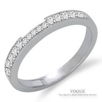 Tmx 1415813882358 34 Broken Arrow wedding jewelry