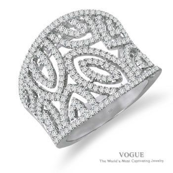 Tmx 1415813885368 35 Broken Arrow wedding jewelry