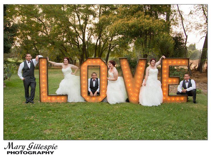 weddings 1web