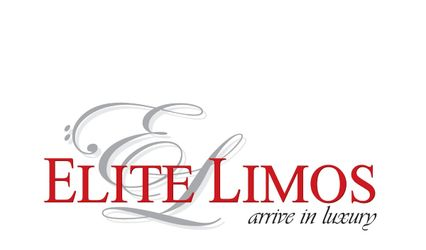 Elite Luxury Limos