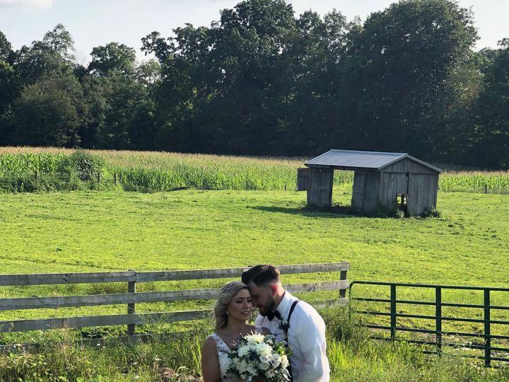 Tmx 018 51 680703 1565916126 North Lawrence, OH wedding venue